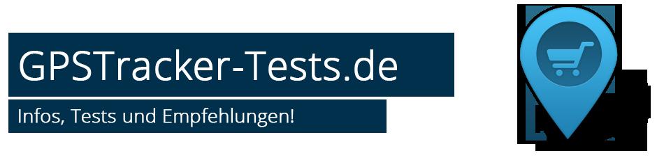 gpstracker-tests.de
