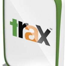 trax GPS Tracker im Test