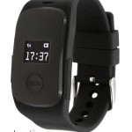 bembu GPS-Watch