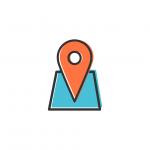 Incutex GPS Tracker TK104