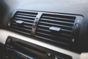 auto überwachung gps tracker auto test