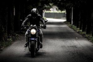 motorrad gps tracker